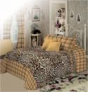 Комплект постельного белья Kari-San 3016 двуспальный