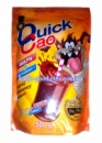 Какао напиток Шоколадный Quick Cao (гранула) 500 гр.
