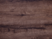 Столешница,LuxeForm, L0222, 1U «Хортица», 3050*600*38