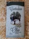 Оливковое масло Contadina Extra Virgin 5 л.