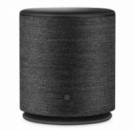 Мультимедийная колонка Bang & Olufsen BeoPlay M5 Black (20181116V-227)