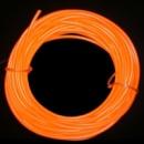 Электролюминесцентный провод