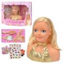 Кукла. Falca 69815
