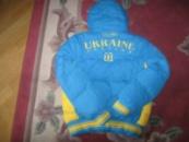 Куртка bosco sport ukraine (украина). Боско