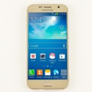 Samsung S6 (8 ядер)