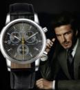 Мужские часы Ohshd Orologio PRC200