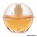 Avon Incandessence парфюмерная вода 50 ml