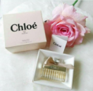 L`Eau de Chloe Chloe для женщин