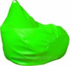 Кресло груша Фреш Салат