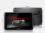 Bellfort  Hunter HD — 3 в 1 : GPS навигатор, встроенный HD видеорегистратор, встроенный радар-детектор.
