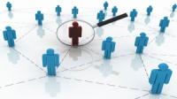 Комплексная проверка физических и юридических лиц включает в себя: