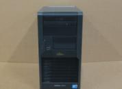 Компьютер FujitsuSiemens, Intel 2х2,93Ghz/4Gb DDR2/160Gb