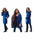 Пиджаки, куртки, жилеты, кардиганы женские