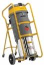 Пылесос промышленный Ronda 2000 (2200)