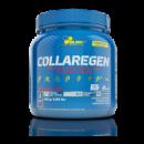 Коллаген Olimp Labs Collaregen (400гр)