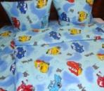 Комплект постельного белья Kari-San 3026 полуторный