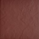 Клинкерная структурная плитка 30х30 см. «CERRAD» коллекция «Бургунд» для лестницы крыльца террасы