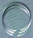 Кольца поршневые Ява 250 (все ремонты). П-во Чехия