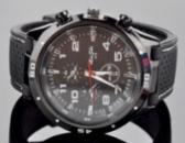 Мужские часы Mei Shi 475