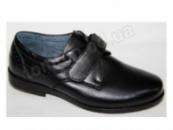 Туфли для мальчика С675-1 ТМ KangFu.