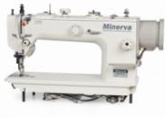 Minerva-0201JD (стібок 9мм. Рукав 330 мм)