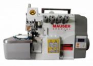 Mauser MO5140-E00-243B14