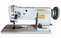 Spark Special SL-4420 (сервопрвід 750W стібок 10мм)