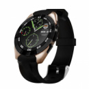 Умные часы  Smart Watch G5 Gold (SWG5G)