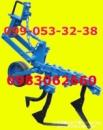 Культиватор КРН-5,6  секции крн,крнв.