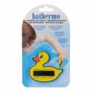 Бытовой термометр IPS для ванн