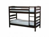 Детская кровать Л 303 (двухъярусная)