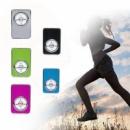 MP3 плеер, MP3 player, аудиоплеер, портативный музыкальный плеер