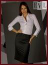 Блузки женские - пошив блузок