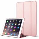 Чехол (книжка) Smart Case Series для Apple iPad 9,7« (2017) Розовый / Rose Gold