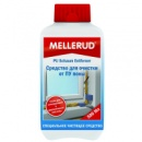 Средство для удаления остатков монтажной пены Mellerud (0,5 л.)