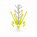 Сушка для бутылок Beaba Neon (911615)