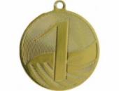 Медаль MD129