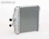 Замена радиатора печки ланос, сенс, нексия, матиз, нубира