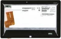 Тачскрин с матрицей в сборе для Asus VivoTab TF810 ОРИГИНАЛ