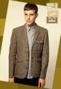 Мужские пиджаки - пошив пиджака