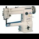 MIK GC2605 Рукавная промышленная швейная машина