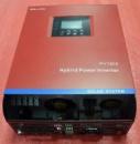Гибридный инвертор серии РV1800 SANTAKUPS PH18-5K MPK Plus (4кВт, On/Off - Grid)