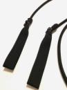 Петли черные тканевые для эспандера