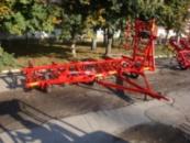 Продажа СельхозТехники по Украине