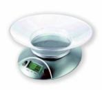 Весы кухонные Aurora AU-317