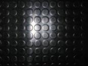 Автодорожка резиновая 2,5 мм х 1,5 м (копейка)
