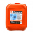 Пластификатор (противоморозный) Master Frio, 10 л