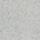 Столешница, S502, 1U «Гриджио серый», 3050*600*28