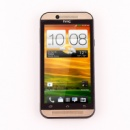 HTC V6 (4 ядра)