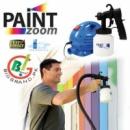 Краскораспылитель Paint Zoom (код:2513)